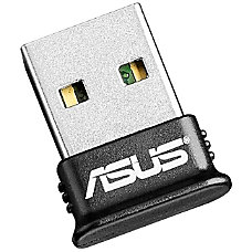 Asus USB BT400 Bluetooth 40 Bluetooth