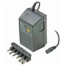 Steren CL 900 110 AC Adapter
