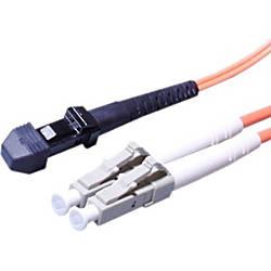 APC Cables 15m MT RJ to