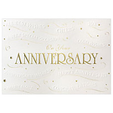 All Occasion Cards 7 34 x