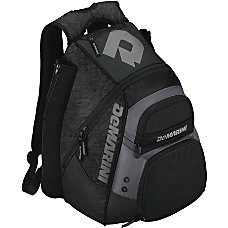 DeMarini Voodoo ParadoX Carrying Case Backpack