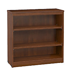 Office Stor Plus Bookcase 4 Shelf