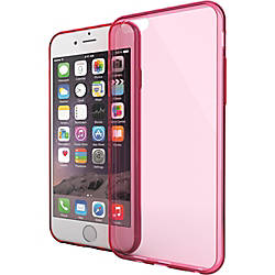 TAMO iPhone 6 Protection Case Pink