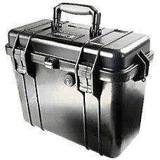 Pelican 1430 Top Loader Case with