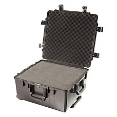 Pelican iM2875 Storm Trak Case with