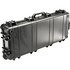 Pelican 1700 Long Case with Foam