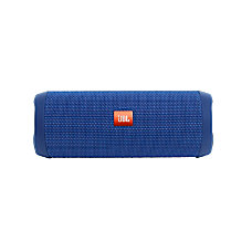 JBL Flip 4 Waterproof Wireless Bluetooth