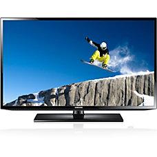 Samsung H H40B 40 1080p LED