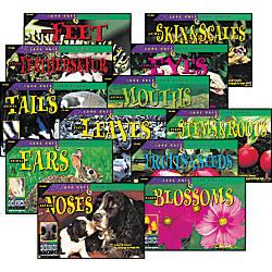 Creative Teaching Press Lola Plants And