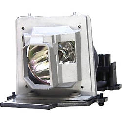 V7 180 W Replacement Lamp for
