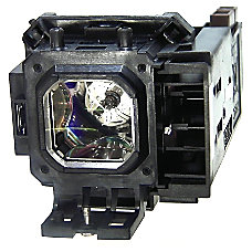 V7 Replacement Lamp for NEC Canon