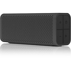 Braven 705 Speaker System Wireless Speakers