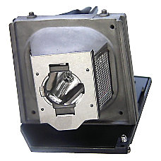 V7 Replacement Lamp for NEC Sanyo