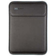 Speck Products Carrying Case Sleeve for