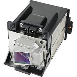 Arclyte Projector Lamp For PL03662