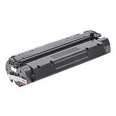 EcoTek C7115A ER Remanufactured Toner Cartridge