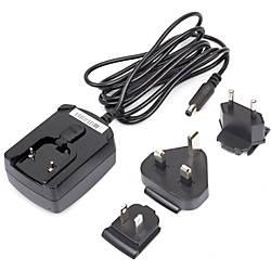 US Robotics USR3453C ACC AC Adapter