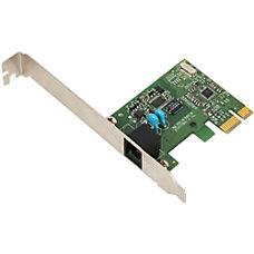 US Robotics USR5638 Data Modem