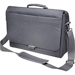 Kensington K62623WW Carrying Case Messenger for