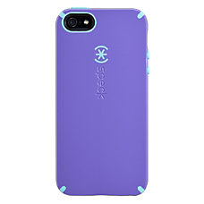 Speck Products Candyshell Case For iPhone