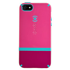 Speck Candyshell Flip Case For iPhone