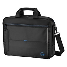 Dell Urban 20 Carrying Case Messenger