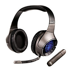 Creative World Of Warcraft 70GH010000000 Headset