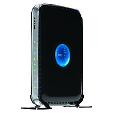 Netgear N600 RangeMax Wireless Dual Band