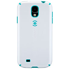 Speck CandyShell Grip Case For Samsung
