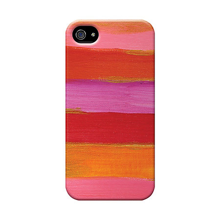 Clairebella elibrium 365 case for iphone 55s paintbrush for Clairebella