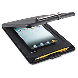 US Works Saunders SlimMate iPad Storage