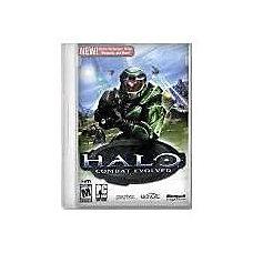 Microsoft Halo Combat Evolved v10