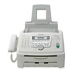 Panasonic KX-FL511 Plain Paper Laser Fax/Copier