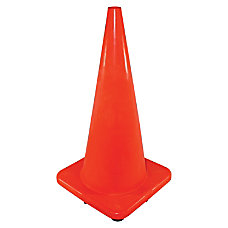 Impact Products Safety Cones 28 H