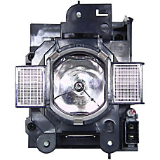 Arclyte Projector Lamp For PL03692