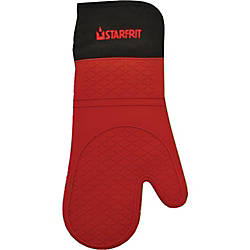 Starfrit Stove Gloves
