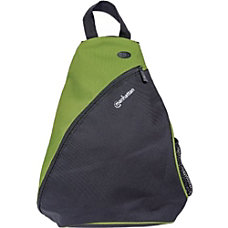 Manhattan Dashpack 439848 Carrying Case Sling