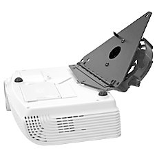 Optoma BM 5002N Mounting Adapter for