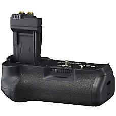 Canon BG E8 Camera Battery Grip