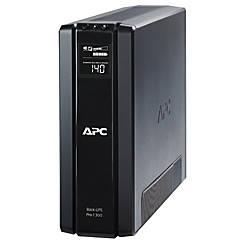 APC Back UPS Pro 1300 Battery