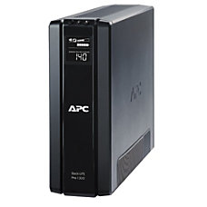 APC Back UPS Pro 1300 Battery