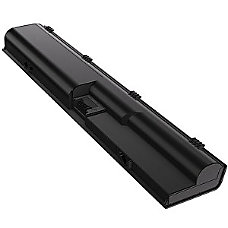HP PR06 QK646UT Notebook Battery Smart