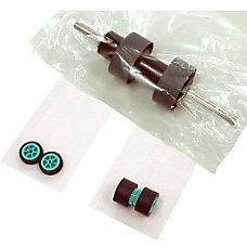 Xerox DM 4799 Roller Exchange Kit