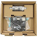 Xerox DM 4790 Roller Exchange Kit