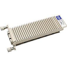 AddOn HP 3CXENPAK94 Compatible TAA Compliant