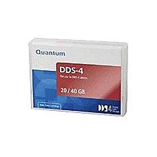 Quantum DDSDAT Cleaning II Cartridge