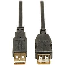 Tripp Lite U024 016 QW8007 USB