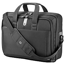 HP Professional Carrying Case for 156