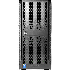 HP ProLiant ML150 G9 5U Tower