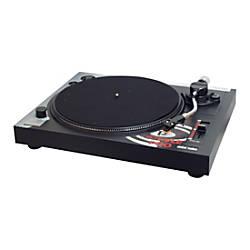 PylePro PLTTB1 Record Turntable